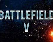 DICE estaría trabajando en un modo battle royale para Battlefield V