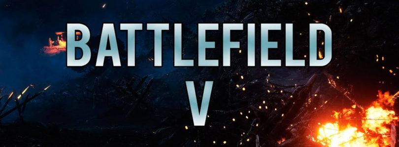 Battlefield V ya disponible vía EA Access Premier