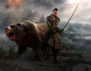 Las BGs para todo el mundo y Morrowind llega a la Crown Store de TESO