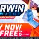 El battle royale Darwin Project ahora es free-to-play en Steam