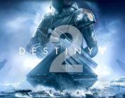 Bungie se separa de Activision y mantendrán el control de Destiny