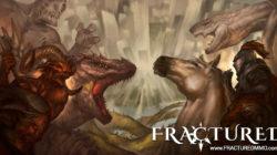 Fractured presenta sus Pledge Packs en adelanto de su campaña de Kickstarter
