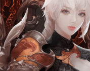 Nuevas clases, cartas coleccionables y nuevos contenidos para la Beta 3 de Lost Ark