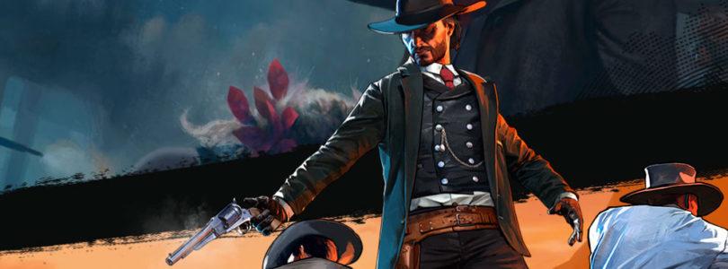 Wild West Online deja el acceso anticipado y se lanzará en steam este mes de mayo