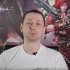 Revelation Online unifica sus equipos rusos y occidentales