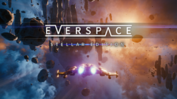Everspace llega a PlayStation 4