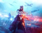E3 2018 – Battlefield V tendrá modo Battle Royale