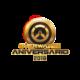 ¡Comienza el segundo aniversario de Overwatch!