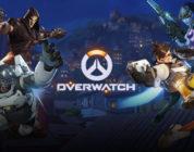 Arrancan las celebraciones del tercer aniversario de Overwatch