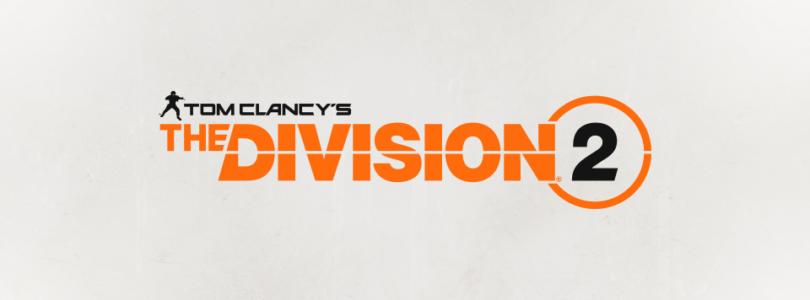 The Division 2 muestra sus características y sus requisitos para PC