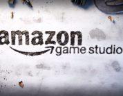Pronto habrá novedades de Amazon Game Studios
