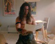 """Los nuevos anuncios de Conan Exiles nos muestran las """"aventuras"""" de Conan en el mundo real"""