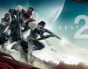La campaña benéfica Destiny 2 Game2Give recauda 1,6 millones de dólares