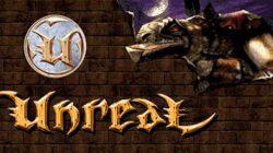 Epic celebra los 20 años de Unreal ofreciendo Unreal Gold de forma gratuita
