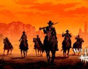 Wild West Online se lanza hoy oficialmente en Steam