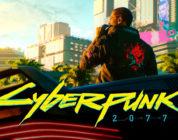 Nuevos gameplays de Cyberpunk 2077 en PS4 y PS5 y comparativa con los gameplays de PC