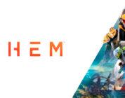 EA calienta el HYPE por Anthem de cara a las revelaciones de la próxima semana