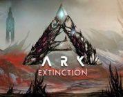 """ARK: Survival Evolved nos presenta """"Extinction"""", su nueva expansión de contenido"""