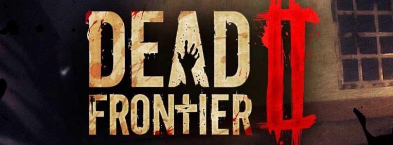 El desarrollador de Dead Frontier 2 vuelve a la carga con mundo abierto y otras nuevas ideas