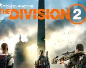 The Division 2 contará con servidores dedicados, mejores medidas anti-cheat y servidores en LA