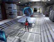 Ship of Heroes enseña sus nuevos entornos