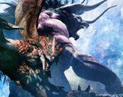 Los enemigos de Final Fantasy XIV ya tienen fecha de salida en Monster Hunter World