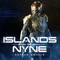 Islands of Nyne: Battle Royale Islands of Nyne: Battle Royale Images