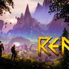 Hoy se lanza en acceso anticipado Rend, el juego de supervivencia por facciones