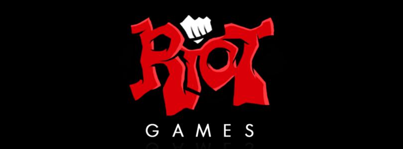 Riot Games es consciente que algunos empleados harán una protesta y promete soluciones