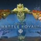 Publicados nuevos detalles del Battle Royale de Skyforge