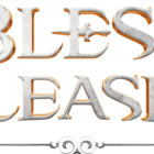Bless Unleashed abre sus puertas en PlayStation 4 para los fundadores Ultimate
