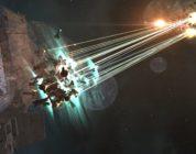 Varios millones de dólares perdidos en la última gran batalla de EVE Online