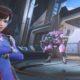 Gamescom 2018 – Anunciado el nuevo mapa y corto sobre D. Va de Overwatch