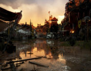 Aumentan los jugadores de Black Desert Online tras el lanzamiento de Remastered