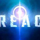 Breach es un action RPG asimétrico creado por ex miembros de Bioware