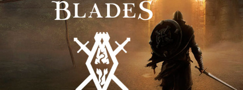 The Elder Scrolls: Blades retrasa su lanzamiento hasta 2019