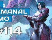 El Semanal MMO episodio 114 – Resumen de la semana en vídeo