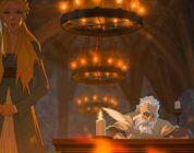 Chronicles of Elyria invita a los jugadores a dar forma al mundo del juego antes de su inicio