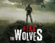 Empieza el acceso anticipado del battle royale, Fear the Wolves