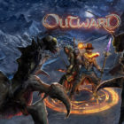 Outward, el RPG de supervivencia, ya disponible para PS4, Xbox One y PC