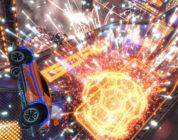 Rocket League añadirá clanes y un nuevo sistema de leveo con 'Progression Update'