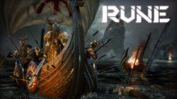 Rune nos enseña su hoja de ruta y los planes que prepara para el acceso anticipado y para el futuro
