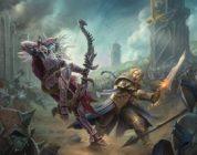 Ya está disponible Battle for Azeroth, la séptima expansión de World of Warcraft