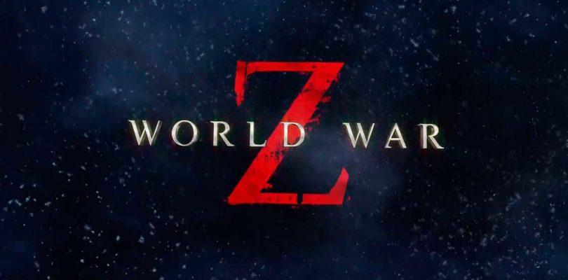 World War Z añade completo juego cruzado PvE, nueva clase de personajes jugables y mucho más