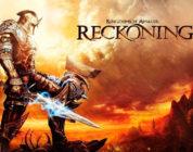 """THQ Nordic adquiere la licencia Kingdoms of Amalur y del abandonado MMORPG """"Copernicus"""""""