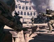 Warface comienza su acceso anticipado en Xbox One con contenido exclusivo