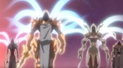 Nuevos rumores que confirmarian la serie animada de Diablo que preparan Blizzard y Netflix