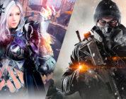 Black Desert y The Division gratis para probar este fin de semana en Steam