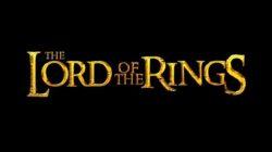 Amazon cancela el proyecto de MMO de El Señor de los anillos al no llegar a un acuerdo con Tencent