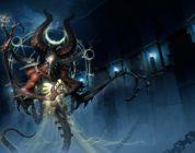 Mefisto ya está disponible en Heroes of the Storm